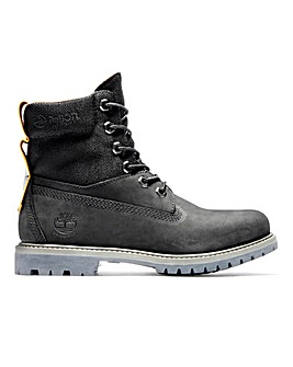 Timberland ReBOTL Ankle Boots D Fit