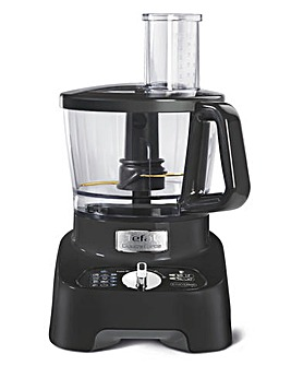 Tefal Double Force Pro Food Processor