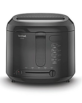 Tefal FF203140 1.8 Litre Uno Manual Fryer