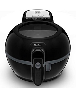Tefal 1.2kg Actifry Advance Air Fryer