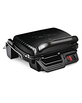Tefal Ultra Compact 3 in 1 Grill