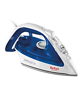 Tefal 2500W Ultraglide Steam Iron