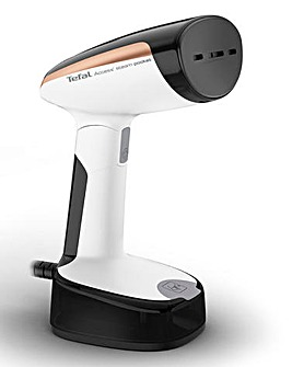 Tefal DT3030 Access Steam Pocket Handheld Garment Steamer