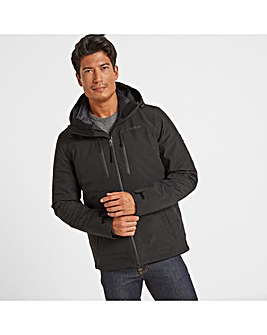 Tog24 Denton Mens 3in1 Jacket