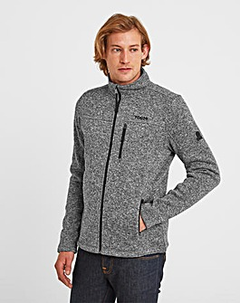 Tog24 Sedman Mens Fleece Jacket