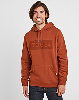Tog24 Sampson Mens Hoody