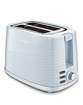 Morphy Richards 220030 Dune Toaster