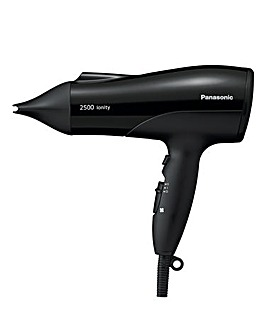 Panasonic EH-NE83 2500W Hair Dryer