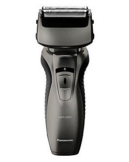 Panasonic ESRW33 Dual Blade Foil Shaver