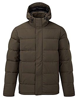 Tog24 Askham Mens Padded Jacket