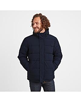 Tog24 Askham Mens Padded Jacket