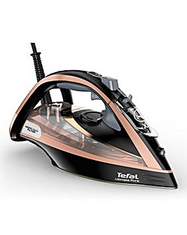 Tefal 3100W Ultimate Pure Steam Iron