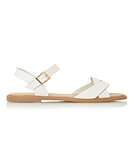 Head Over Heels Lilith Sandals