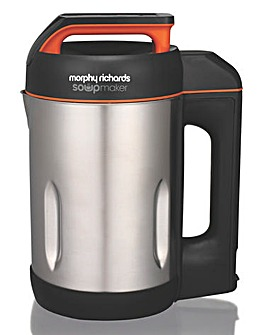 Morphy Richards 501022 Soup Maker