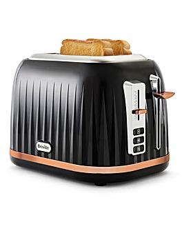 Breville VTT957 Impressions 2 Slice Toaster