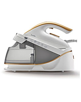 Breville PressXpress 5 Bar Steam Generator Iron