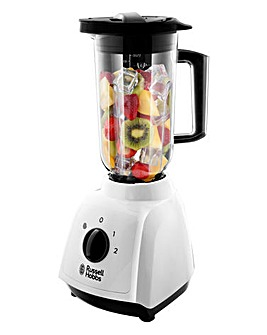 Russell Hobbs 24610 Food Collection Jug Blender