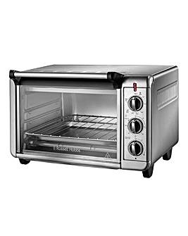 Russell Hobbs 26090 22Litre Mini Oven