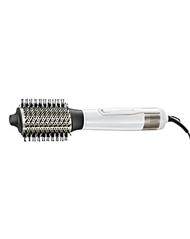 Remington AS8901 HYDRALuxe Volumising Blow Dry Hot Brush