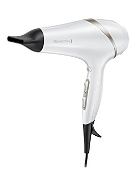 Remington AC8901 HYDRALuxe Hairdryer