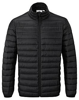 Tog24 Hudson Mens Thermal Jacket