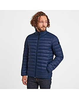 Tog24 Hudson Mens Thermal Jacket