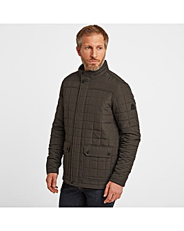 Tog24 Harman Mens Padded Jacket