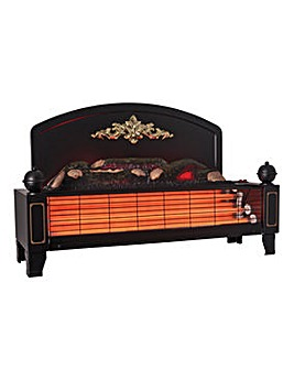 Dimplex Yeominster Heater
