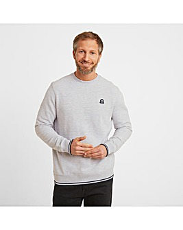 Tog24 Lowe Mens Jumper