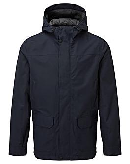 Tog24 Burnsea Mens Waterproof Jacket