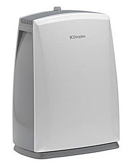 Dimplex FTE10 10 Litre Dehumidifier