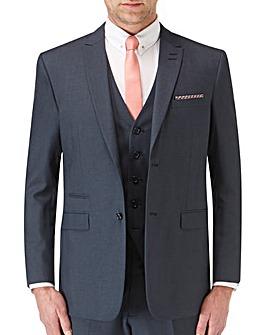 Skopes Sharpe Suit Jacket Short