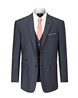 Skopes Sharpe Suit Jacket Regular