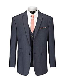 Skopes Sharpe Suit Jacket