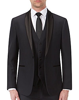 Skopes Newman Suit Jacket