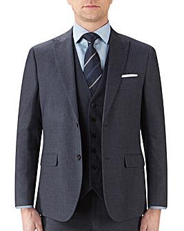 Skopes Kelham Suit Jacket Long