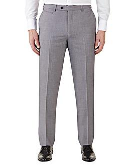 Skopes Kelham Suit Trousers 33 In