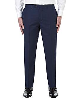 Skopes Joss Suit Trouser 29 In
