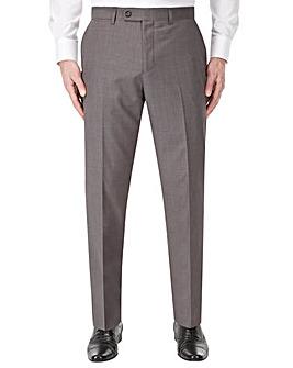Skopes Joss Suit Trouser 33 In