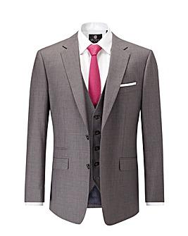 Skopes Joss Suit Jacket Regular