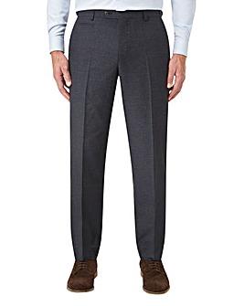 Skopes Grainger Trousers 33 In