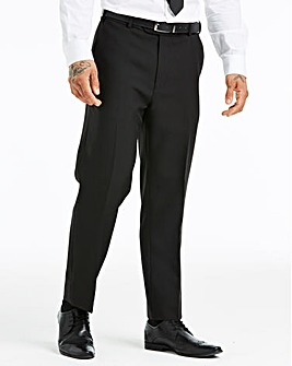 Skopes Brooklyn Trousers