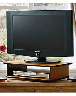TV Turntable