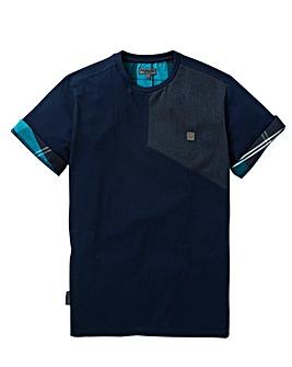 Voi Sindel T-Shirt Reg