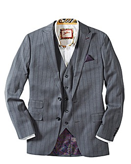 Joe Browns Baker Suit Jacket Short