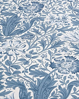 Exclusive William Morris Covers