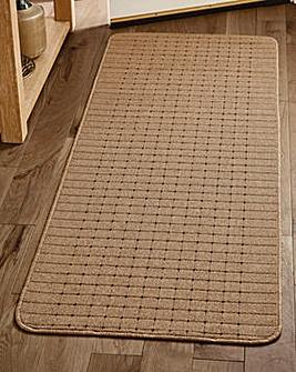 Dots Runner and Doormat