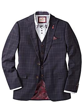 Joe Browns Camden Suit Jacket Short