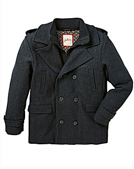 Joe Browns Fully Loaded Coat