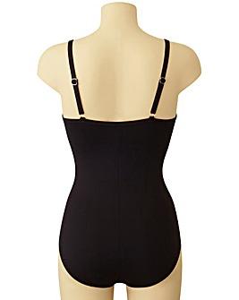Bespoke Fit Shaping Swimsuit - Standard B-DD